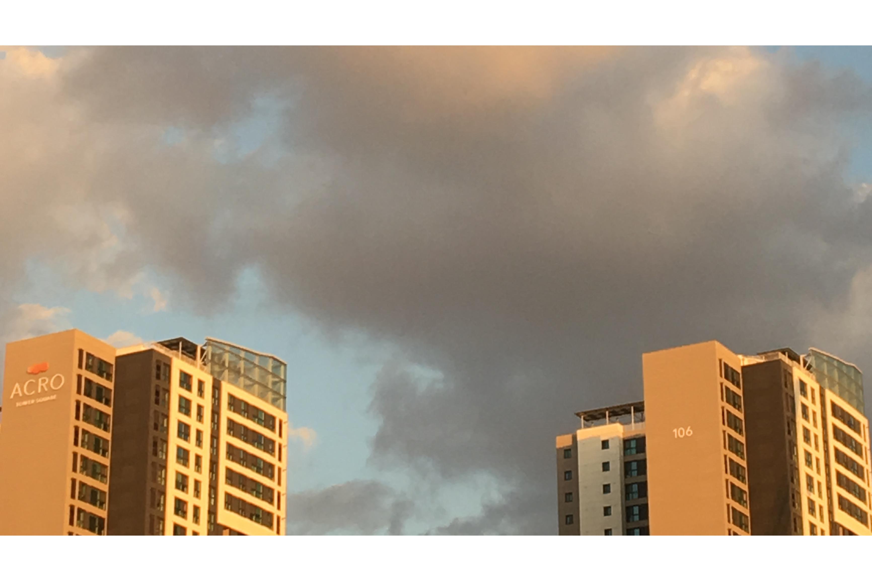 하늘.JPEG