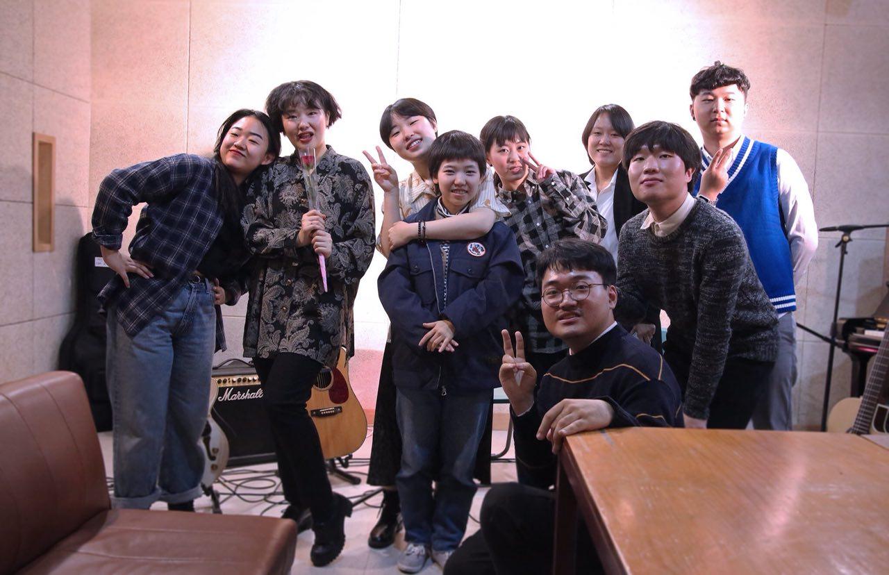 단체사진.JPG