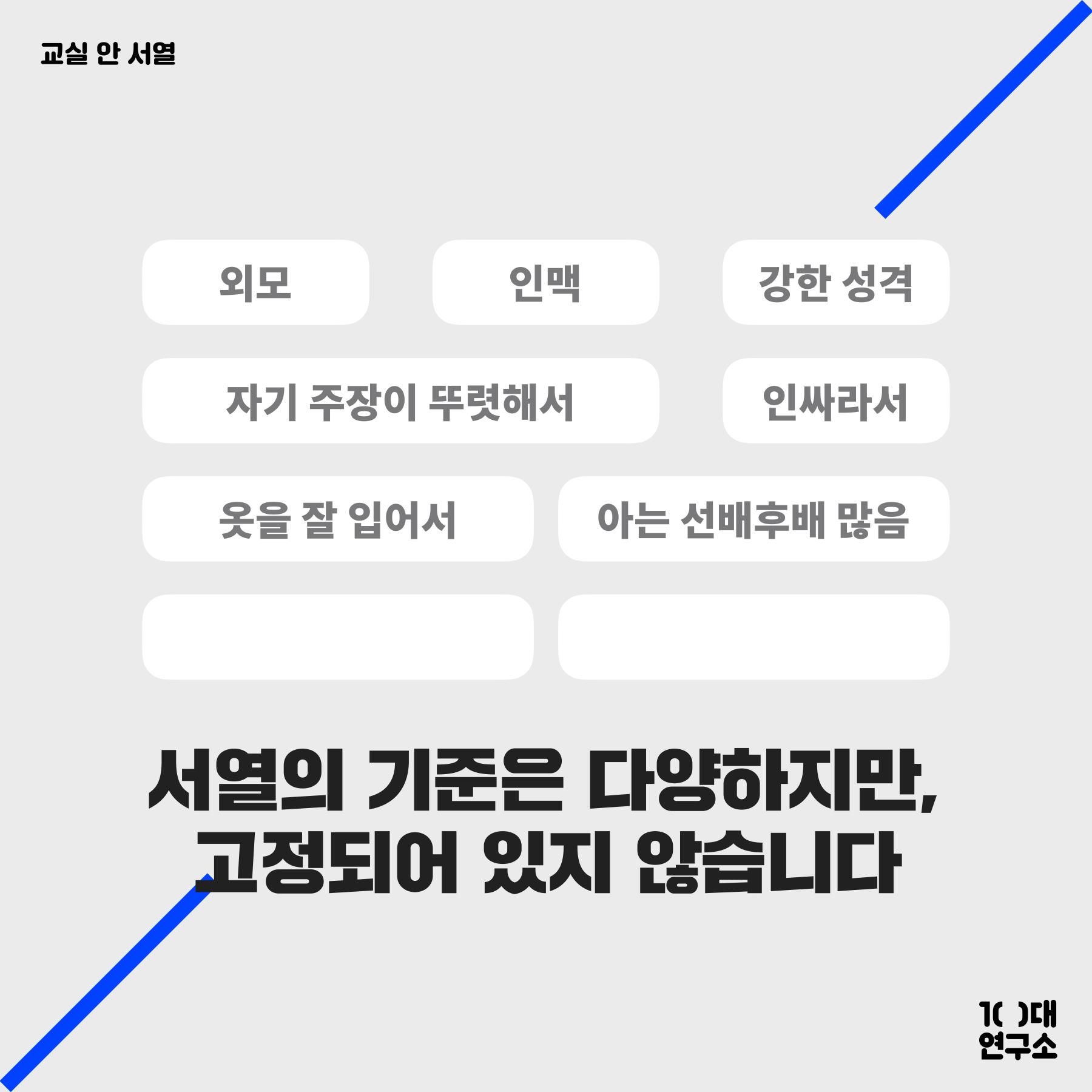 교실 안 서열_9.png