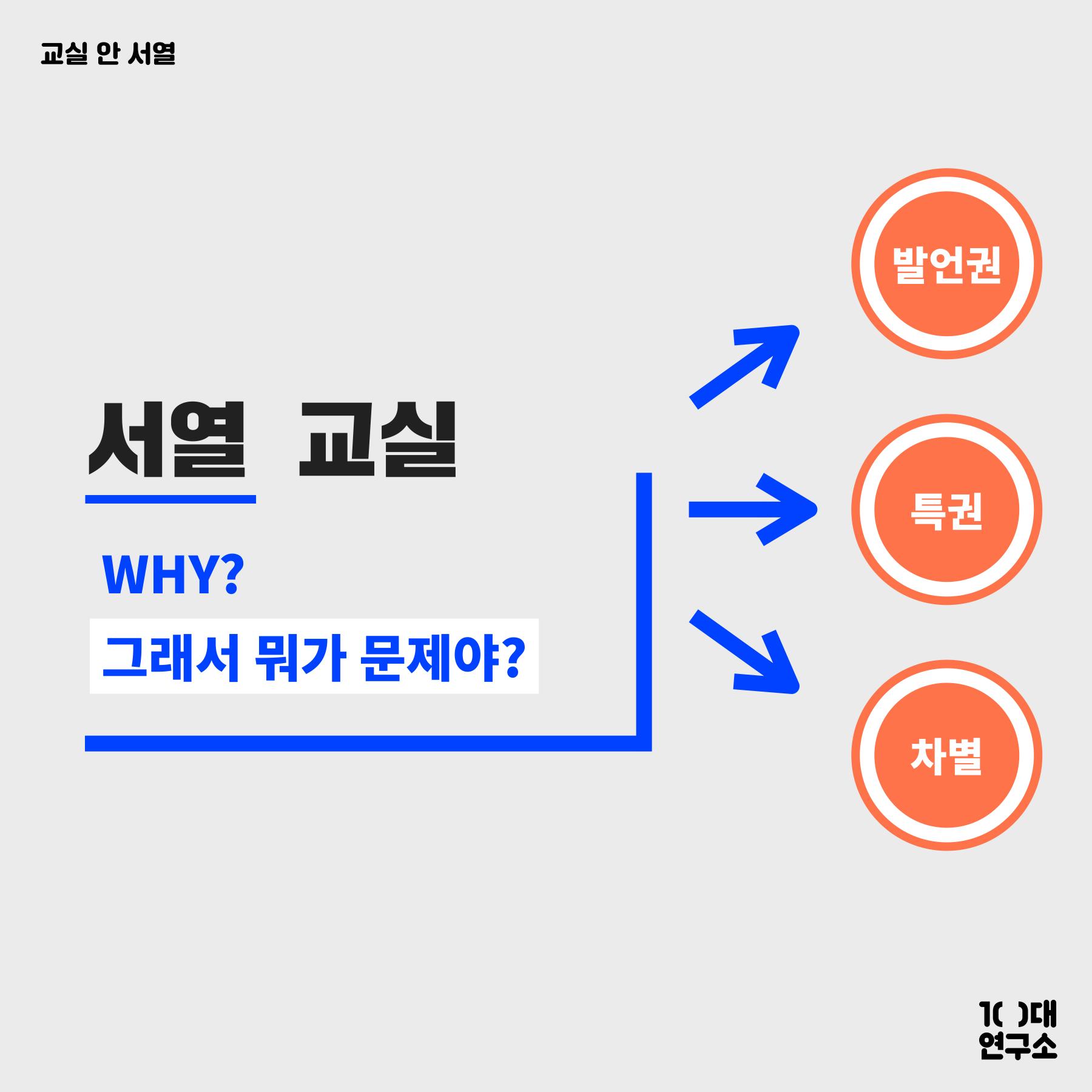 교실 안 서열_10.png