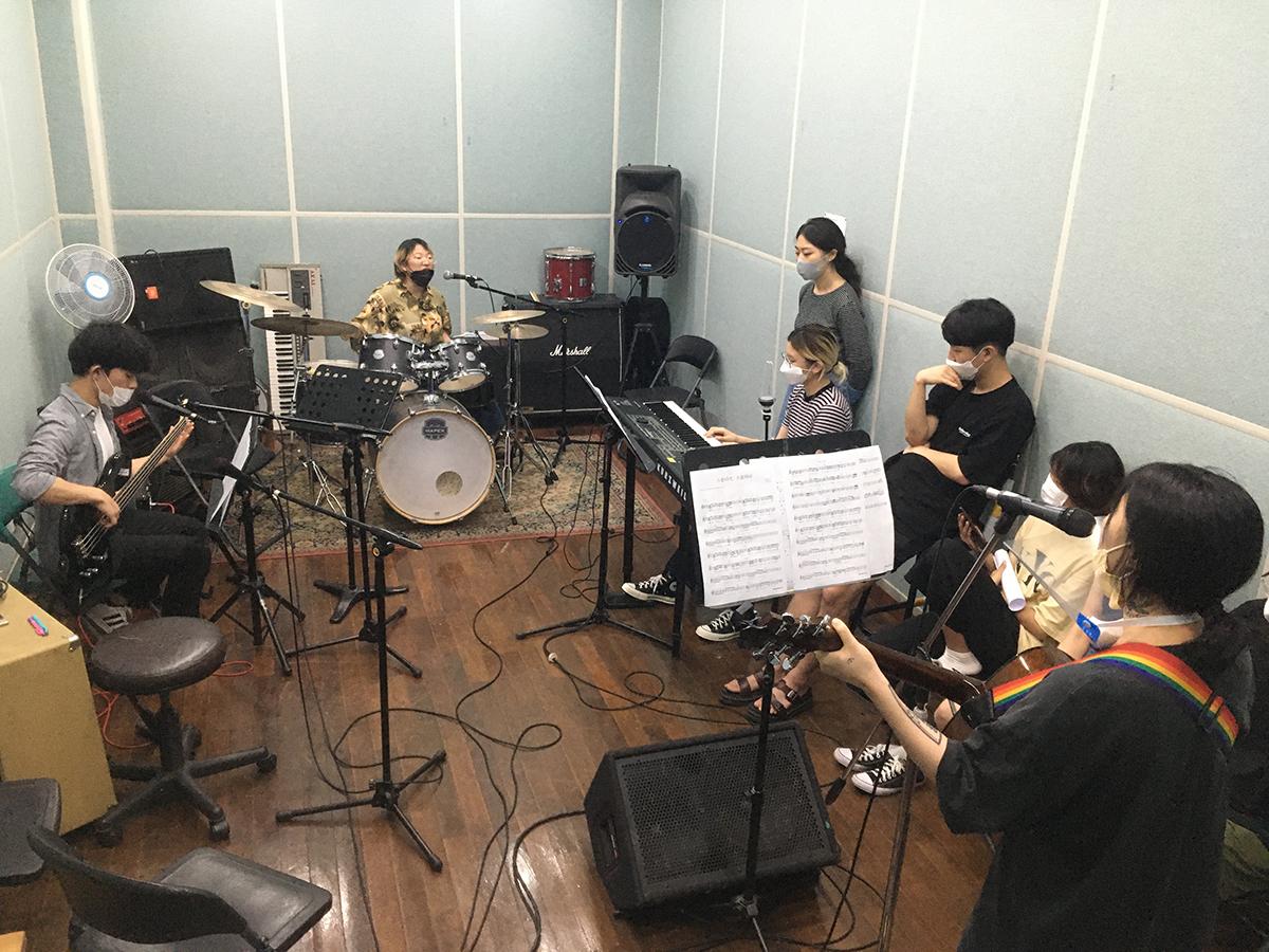 음악작업장이미지_2.JPG