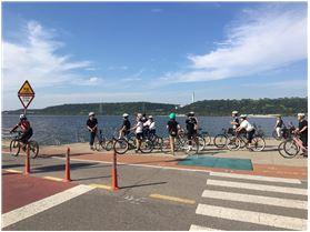 자전거라이딩.JPG