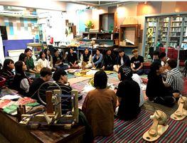 시와물레 워크숍.JPG